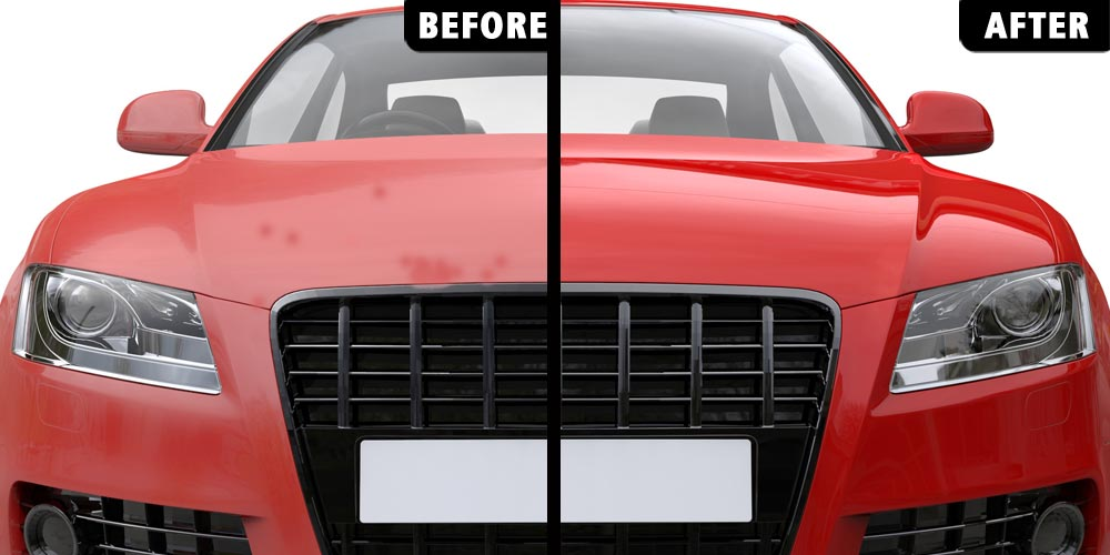mobile-detailing-before-and-after-mobile-magic